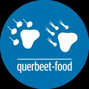 Logo: Veganer Foodtruck, München