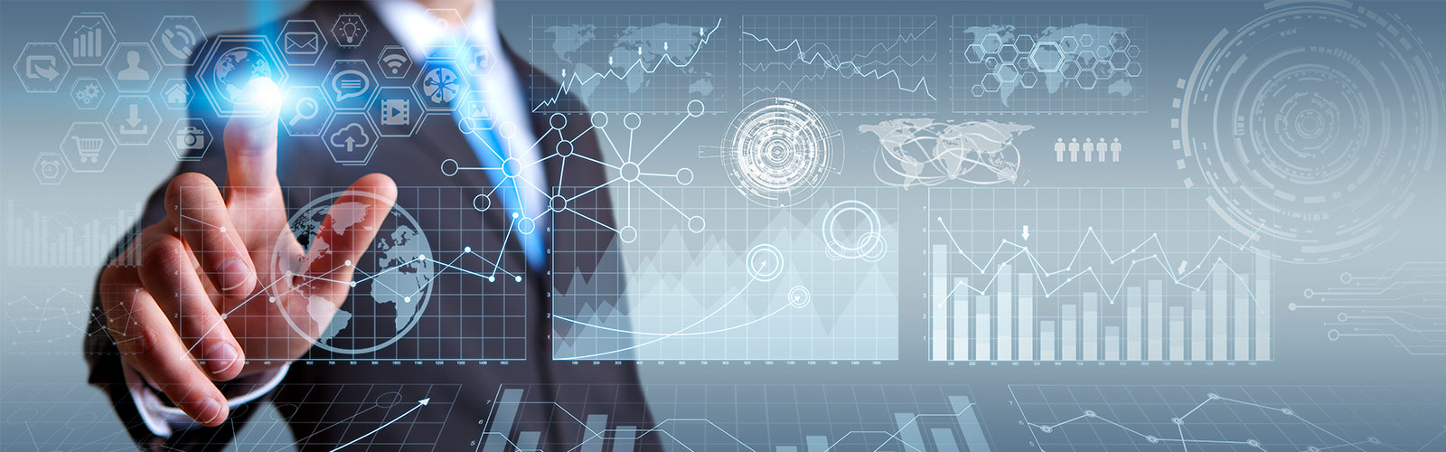 ZÜHLKE - Finanzmanagement - Wareneinkaufsfinanzierung