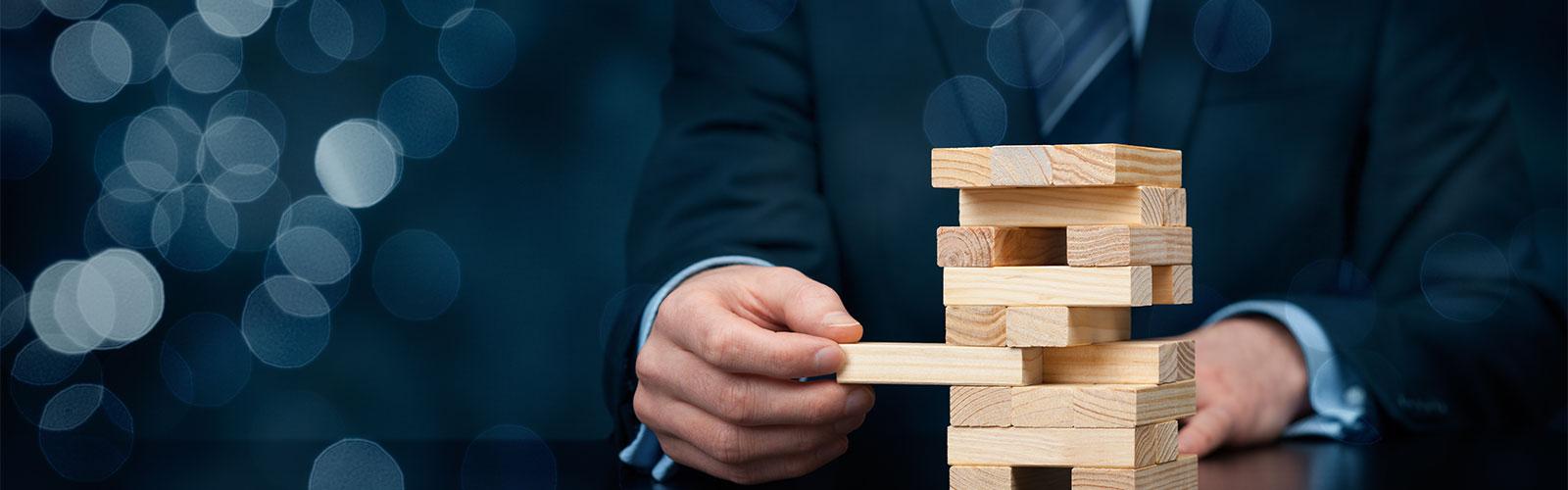 Versicherungsmanagement - Maklerauschreibungen - versicherungsauschreibungen - Full Service Koordination - ZÜHLKE RMS