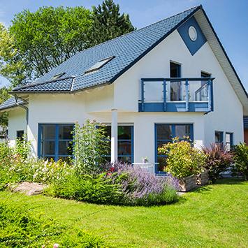 Kauf-Immobilien