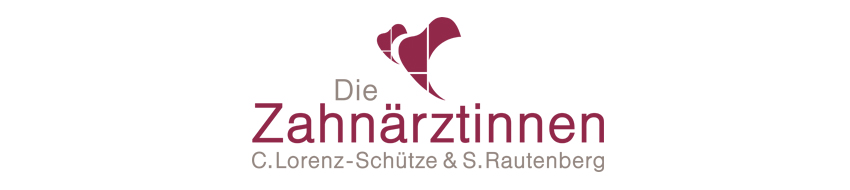 Zahnärztinnen Claudia Lorenz-Schütze & Susanne Rautenberg in Hamburg-Eimsbüttel