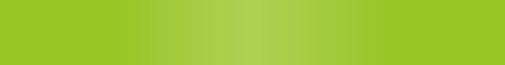 Nagelpilz-Produkt FungusLess im Online-Shop