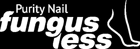 FungusLess - Nagelpilz-Behandlung