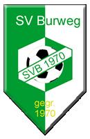 SV Burweg Logo