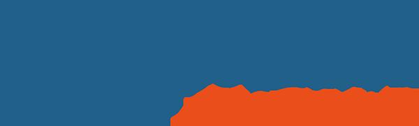 Sneadoxx Logo