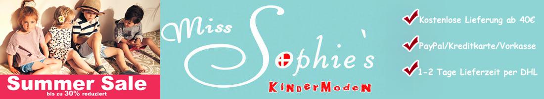 www.misssophies.de