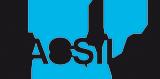 Vassilli Deutschland GmbH