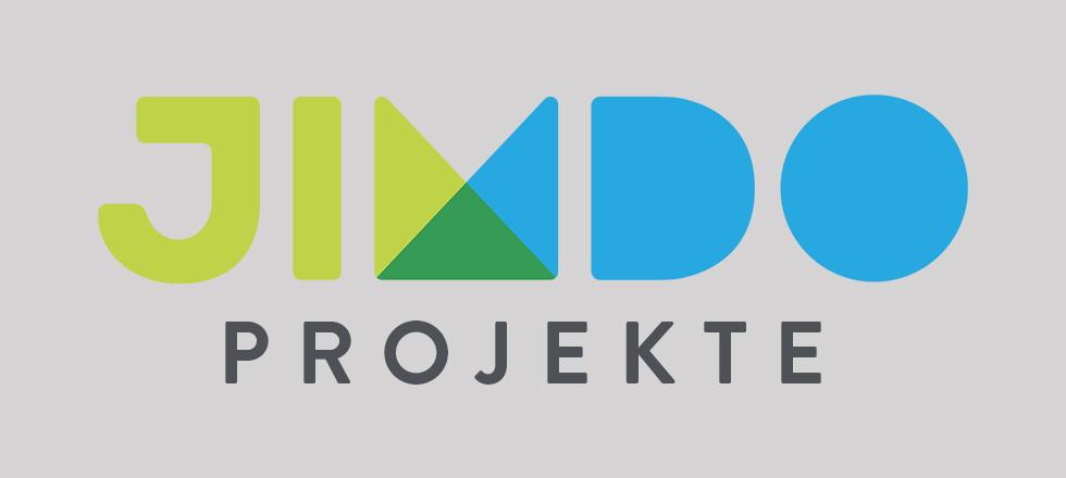 Jimdo Expert responsive Web Design