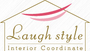 Laugh style Interior Coordinate