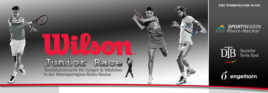 www.wilson-junior-race.de