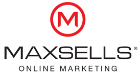 MAXSELLS Online Marketing Werbeagentur Wels