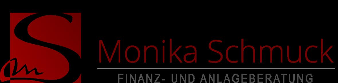 Monika Schmuck Logo