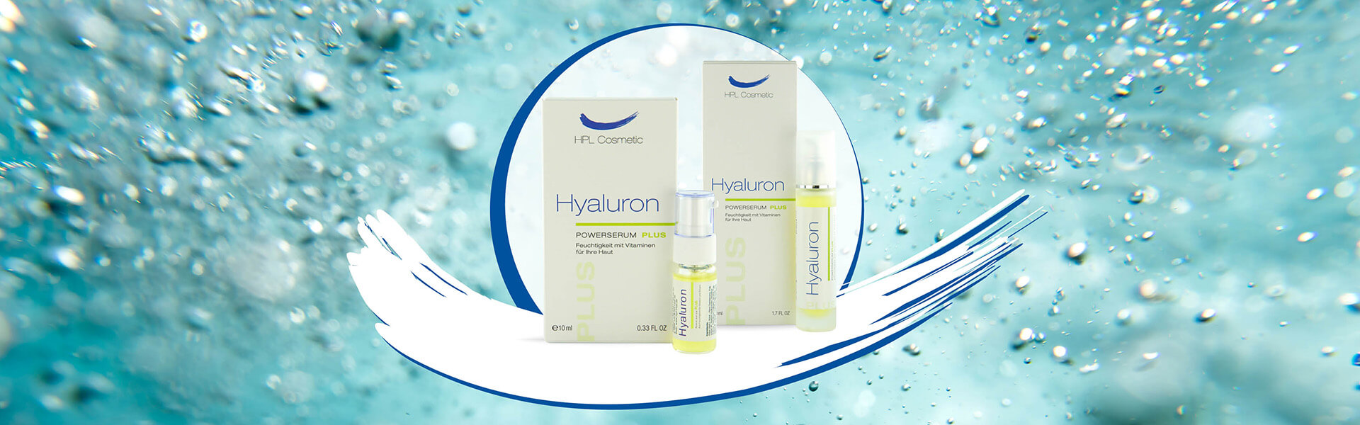 HPL Hyaluron POWERSERUM.jpg