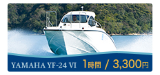 YAMAHA YF-24 6