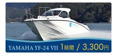 YAMAHA YF-24 7
