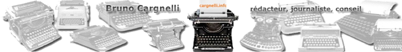 cargnelli.info header