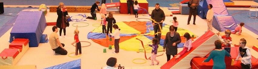 Site officiel de l 39 asps gymnastique de la ville de savigny - Piscine de savigny le temple ...