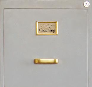 Chance Coaching