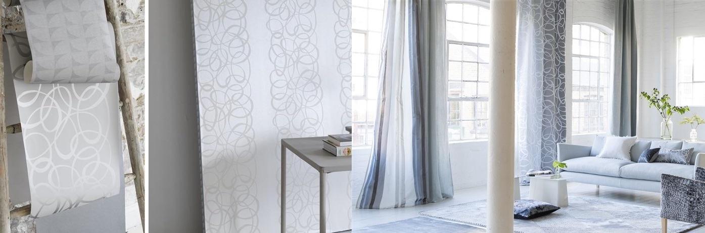 cb farbenkontor farrow ball h ndler cb farbenkontor. Black Bedroom Furniture Sets. Home Design Ideas