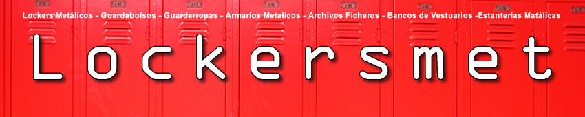 Lockers en argentina lockersmet fabrica de muebles for Fabrica de muebles metalicos