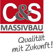 C&S Massivbau home