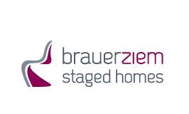 www.staged-homes.de