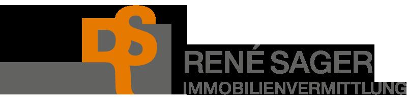 René Sager Immobilienvermittlung