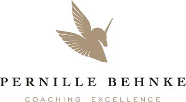 Pernille Behnke
