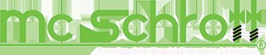 McSchrott Logo