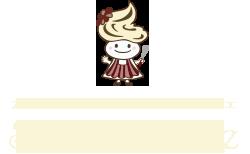 大阪 北摂 千里中央 お料理教室&カフェ Sur La Table ~シューラターブル~
