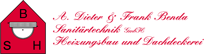 Benda-logo