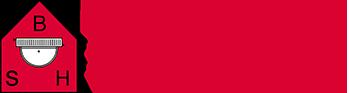 Benda Logo