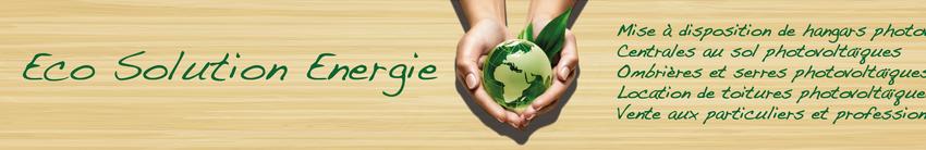 Hangar agricole photovoltaique b timent solaire gratuit co solution nergie - Hangar photovoltaique agricole gratuit ...