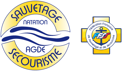 Association Agathoise de Sauvetage et de Secourisme