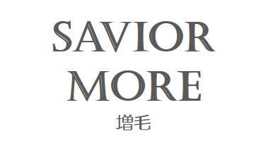 富士 河口湖の美容室&ネイルサロン B-sure 美容院 ヘアサロン 富士吉田 鳴沢 富士 河口湖10