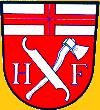 Wappen von Heinrichsthal