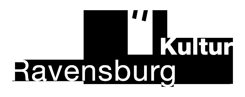 Ravensburg Kultur