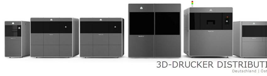 projet mjp colorjet cjp zprinter 3d systems 3d drucker. Black Bedroom Furniture Sets. Home Design Ideas