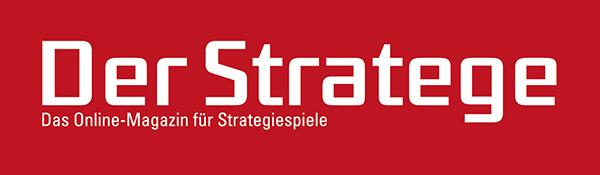 """Der Blog des Online-Magazins """"Der Stratege"""""""