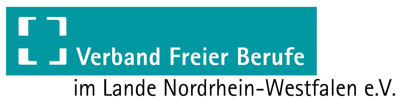 Verband Freier Berufe im Lande NRW e.V.