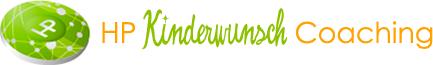 Vaginismus-frei Logo