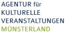 Agentur für kulturelle Veranstaltungen Münsterland