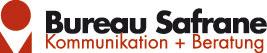 Bureau Safrane - Werbeagentur im Berner Mittelland