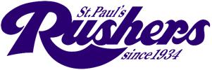 立教大学St.Paul'sRushers