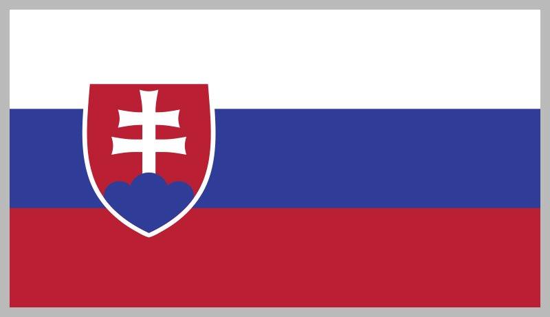 Slovencina