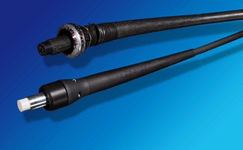 Hier gelangen Sie zur Reparatur und Service Seite für BEIER™ High Performance Kabel für STANLEY E Handschrauber.