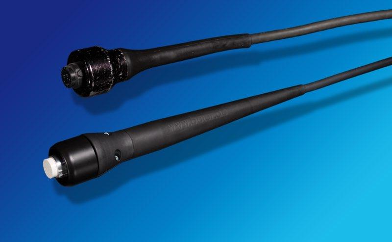 Hier gelangen Sie zur Reparatur und Service Seite für BEIER™ High Performance Kabel für STANLEY E12 Handschrauber.