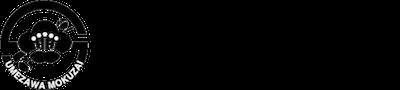 梅澤木材株式会社