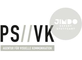 PETER SCHEERER // VISUELLE KOMMUNIKATION - Jimdo Expert Stuttgart