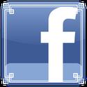 TAIKO-LAB神戸Facebook